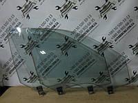 Переднее правое дверное стекло mercedes w220 S-class