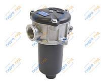 Сливной фильтр MPF (94 л/мин)