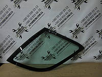 Правое кузовное стекло mercedes w163 ml-сlass