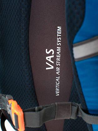 Рюкзак Peme Smart Pack 20 Blue, фото 3