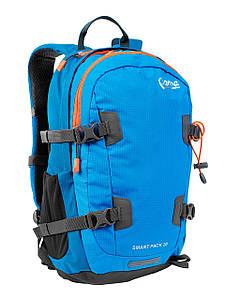 Рюкзак Peme Smart Pack 20 Blue