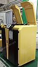 Котел пелетний 20 кВт «Данко-ТЕМм», автоматичний, фото 3