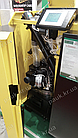 Котел пелетний 20 кВт «Данко-ТЕМм», автоматичний, фото 5
