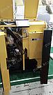 Котел пелетний 20 кВт «Данко-ТЕМм», автоматичний, фото 6