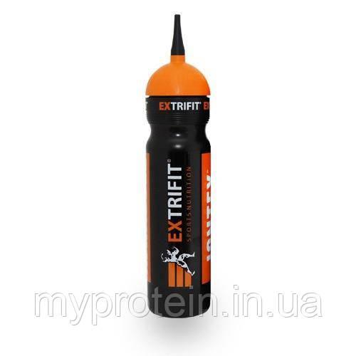 EXTRIFITАксессуарыBottle Extrifit White long nozzle