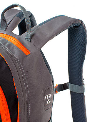 Рюкзак Peme Smart Pack 20 Black, фото 3