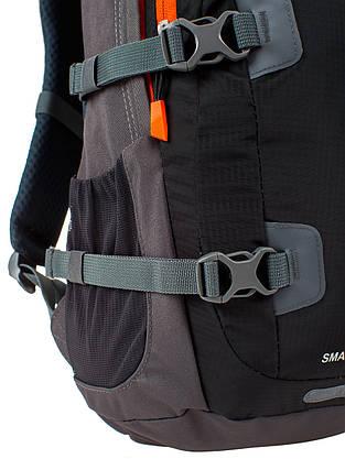 Рюкзак Peme Smart Pack 20 Black, фото 3