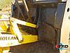 Экскаватор-погрузчик New Holland LB110B (2012 г), фото 2
