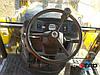 Экскаватор-погрузчик New Holland LB110B (2012 г), фото 4