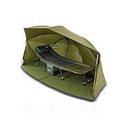 Зонт-палатка Ranger Elko 60in Oval Brolly EO60