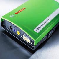 Системный тестер Bosch KTS 530