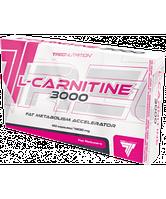 Жиросжигатель  Trec Nutrition L-Carnitine 3000 mg (60)