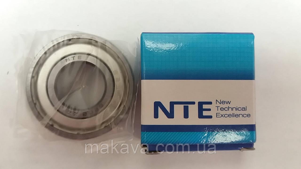 Подшипник NTE 6008