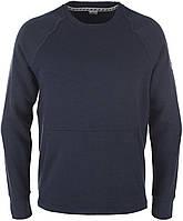 Футболка с длинным рукавом мужская Merrell Men's Sweatshirt A19AMRTSM03-5M