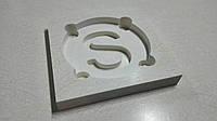 Фрезеровка стеклотекстолита, фото 1