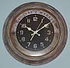 """Настенные часы """"Grocery & Market"""" (40 см.)"""