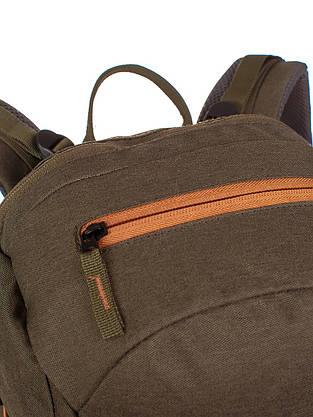 Рюкзак Peme Alpagate 30 Brown, фото 3