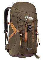 Рюкзак Peme Alpagate 30 Brown