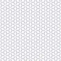 Обои шпалери Graham & Brown Symmetry 103164
