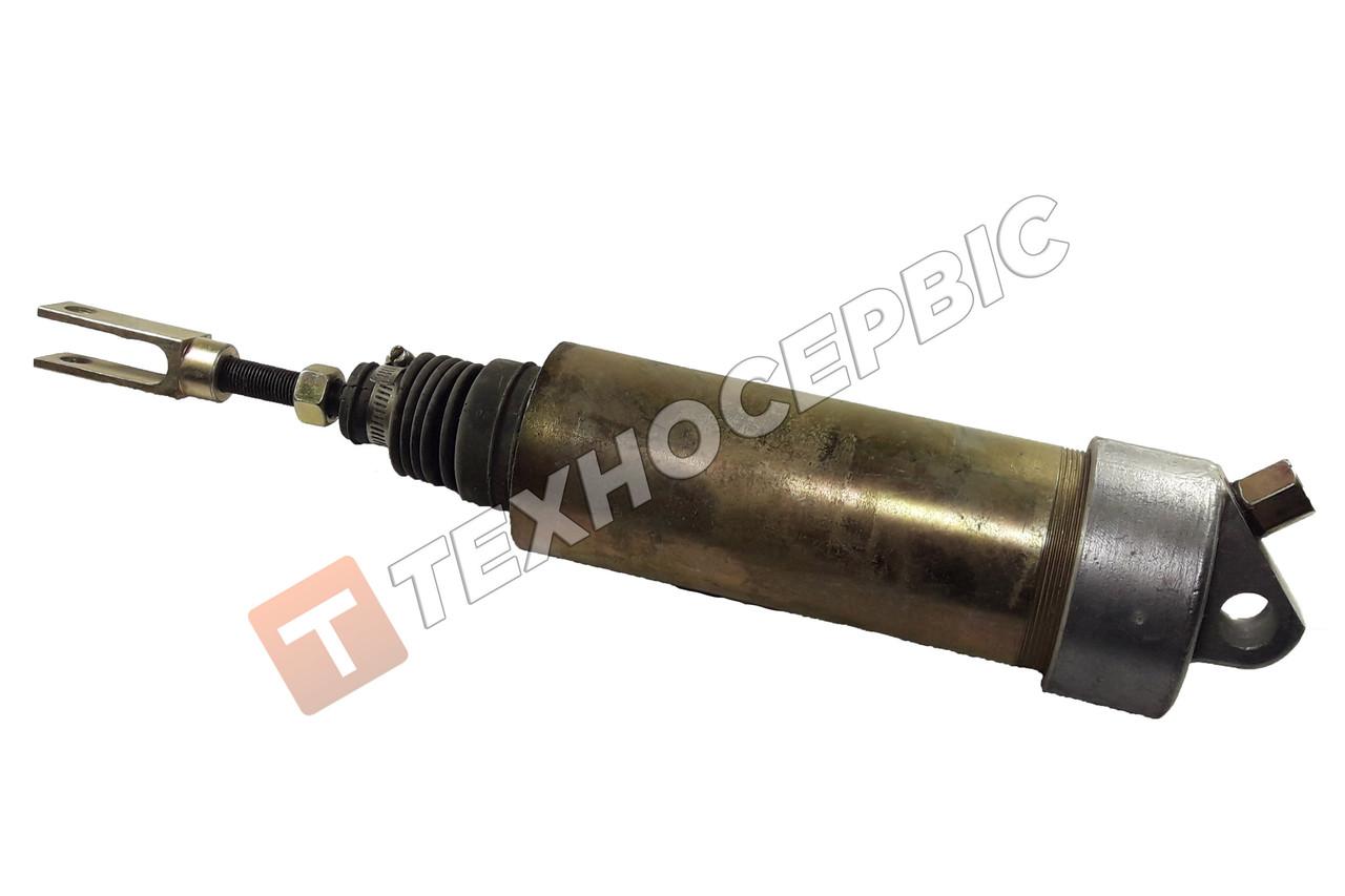 Цилиндр сцепления пневматический УРАЛ, УРАЛ-4320-31, УРАЛ-43203-10 Россия