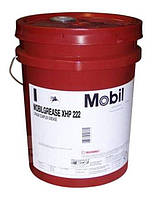 Смазка MOBILGREASE XHP  222  18кг