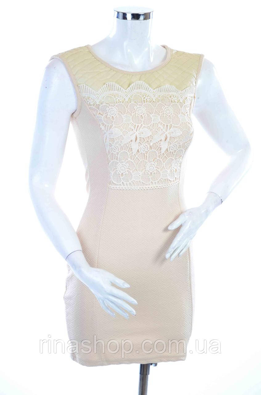 Платье женское V778