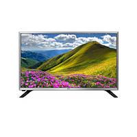 "Телевизор 32"" LG 32LJ594U"