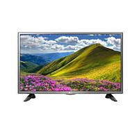 "Телевизор 32"" LG 32LJ600U"
