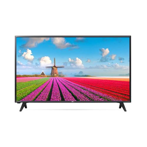 "Телевизор 43"" LG 43LJ500V"