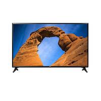 "Телевизор 43"" LG 43LK5900"