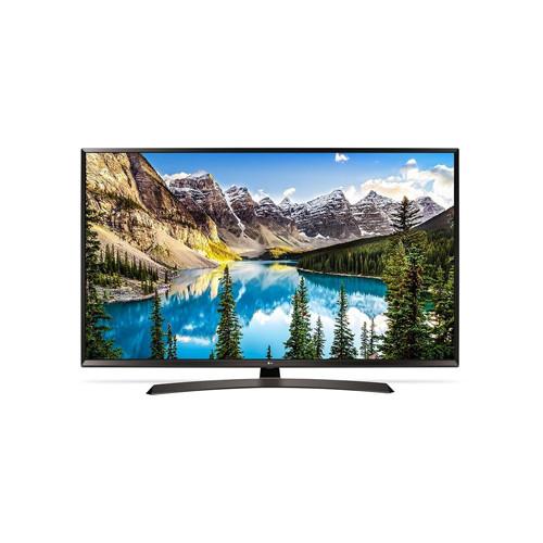 "Телевизор 49"" LG 49UJ634V"