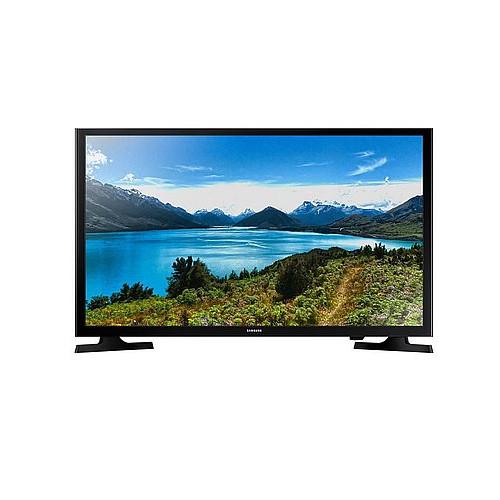 "Телевизор 32"" SAMSUNG 32M4000AUXUA"