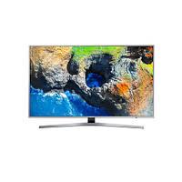 """Телевизор 43"""" SAMSUNG UE43NU7400UXUA"""