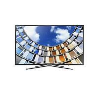 """Телевизор 49"""" SAMSUNG UE49M5502 12мес"""