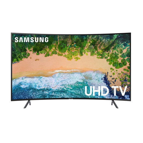 """Телевизор 49"""" SAMSUNG UE49NU7300UXUA"""