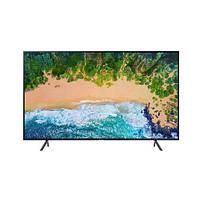 """Телевизор 55"""" SAMSUNG 55NU7172"""