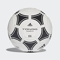 Футбольный мяч Tango Pasadena, фото 1