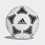 Футбольный мяч Tango Pasadena, фото 2