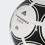Футбольный мяч Tango Pasadena, фото 3