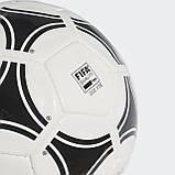 Футбольный мяч Tango Pasadena, фото 5