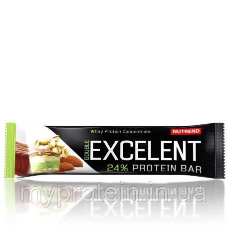 Nutrend Батончики Excelent Protein Bar (85 g )