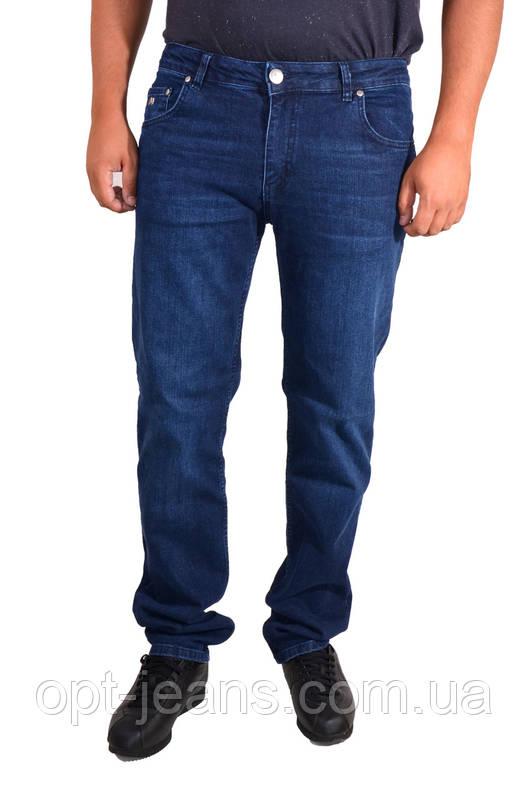 Armani Jeans мужские джинсы (32-40/8ед) Осень 2018