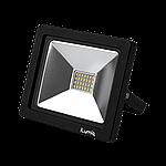 Светодиодный прожектор Ilumia 041 FL-20-NW 20W 4000К 2000Lm, фото 2
