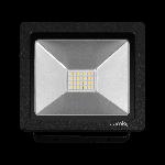 Светодиодный прожектор Ilumia 041 FL-20-NW 20W 4000К 2000Lm, фото 4