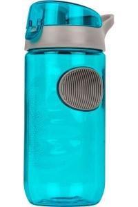 Пляшка для води Smile SBP-2 560 мл. Блакитна
