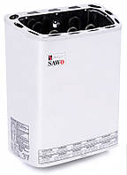 Sawo Mini MN-23 NS, фото 1