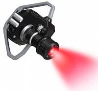 Секретный фонарь 10124 (AM10124)