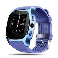 Смарт-часы Smart Watch T8 Хит продаж!