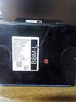 Электронный блок BBM-L DAF XF 105. Оригинальный № 1740941, фото 1