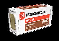 УТЕПЛИТЕЛЬ ТЕХНОФЛОР ПРОФ (50-100 ММ) - (170 кг/м³)